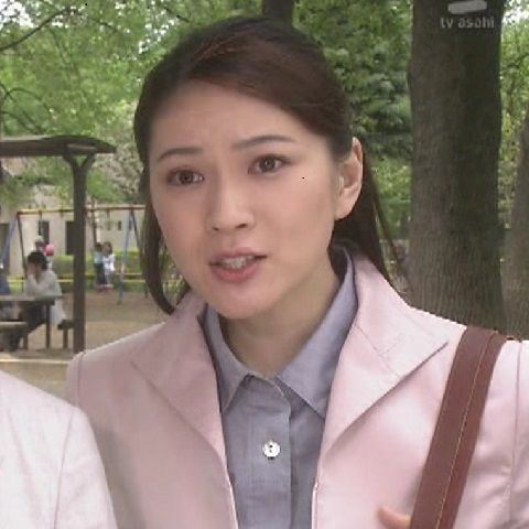 今村恵子の画像 p1_32