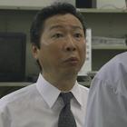 西村京太郎サスペンス 天使の傷痕.mpg_001475140