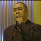 所轄刑事~必死の捜査報告~』1.mpg_000264397