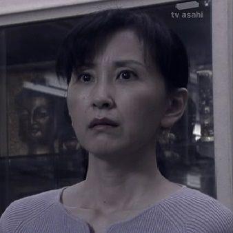 Images of 川島美津子 - Japanes...