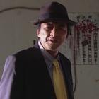 鑑識特捜班・九条礼子3.mpg_004649645