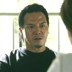 遺留捜査 スペシャル[解][字]1.mpg_004027857