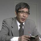 『嘘の証明2 犯罪心理分析官 梶原圭子』.mpg_001232164 - コピー
