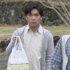 新・浅見光彦シリーズ 平家.mpg_005979807