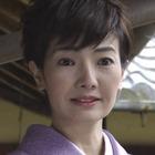 京都金沢雪女殺人事件1_edit1_editaa.mpg_005977371