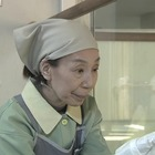 警視庁心理捜査官 明日香11.mpg_003827323