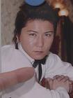 密会の宿3 北鎌倉 嫉妬と不倫殺人』1.mpg_003078341
