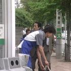 監察医 篠宮葉月 死体は語る』 出演:高島礼___1.mpg_003821117