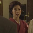 警視庁三係吉敷竹史シリーズ1.mpg_000476576