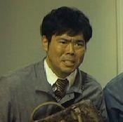 オールキャスト2時間ドラマ : ド...