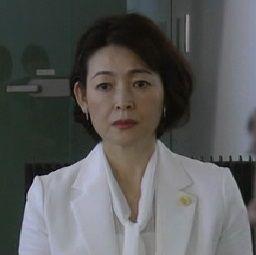 オールキャスト2時間ドラマ : パ...