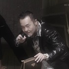 捜査指揮官 水城さや1.mpg_002182680