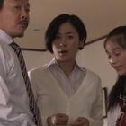 『松本清張スペシャル 疑惑』1.mpg_001442407