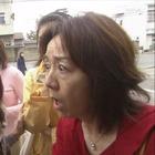 女の中の二つの顔』主演:余貴美子[字]1.mpg_002046210