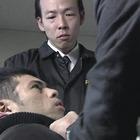 警視庁心理捜査官 明日香11.mpg_001380412