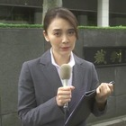 誘拐法廷~セブンデイズ~[解][字]1.mpg_006700827