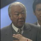 女弁護士水島由里子の危険な事件.mpg_000905037