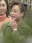 女弁護士水島由里子の危険な事件フ.mpg_001078510