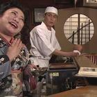 西村京太郎サスペンス 鉄道捜査官[解][字]1.mpg_14261247000