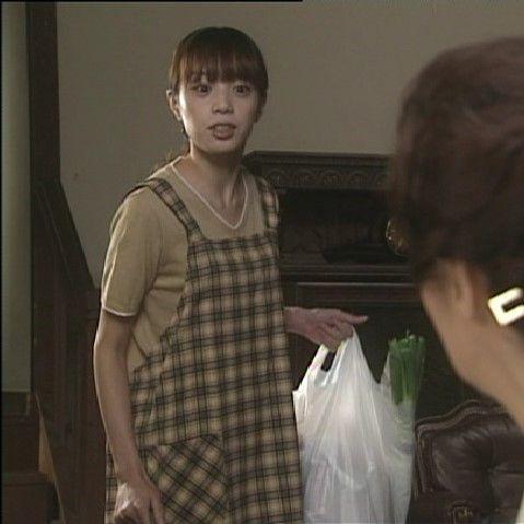 藤田瞳子の画像 p1_11