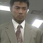 女弁護士水島由里子の危険な事件フ___1.mpg_001838303