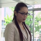 財務捜査官雨宮瑠璃子81.mpg_001585817