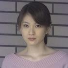 警視庁三係吉敷竹史シリーズ1.mpg_003509038