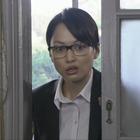 特命おばさん検事!花村絢乃の事件ファイル2.mpg_000794560