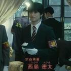 アガサ・クリスティ「予告殺人」[解][字]1.mpg_000918150
