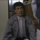 刑事調査官 玉坂みやこ2』1.mpg_004454349