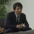 終着駅牛尾刑事50作記念作品~___1.mpg_000595294