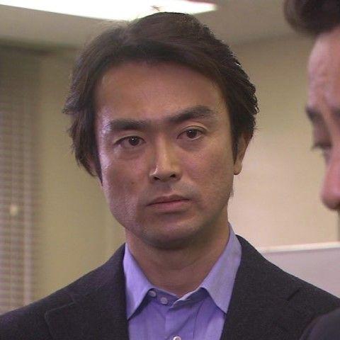 弁護士 朝吹里矢子(南果歩版)-第3作(2003年)「放火殺人の謎 ...