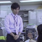 松本清張特別企画「鉢植を買う女」』[字]1.mpg_000193159