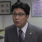 新・十津川警部シリーズ3.mpg_006225786