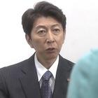 日曜ワイド「管理官 明石美和子」.mp4_004974402
