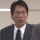 刑事吉永誠一 涙の事件簿2.mpg_001646344