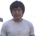 温泉若おかみの殺人推理19.mpg_002610474