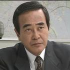 十津川警部シリーズ14.mpg_41425384000