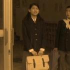 弁護士・森江春策の事件1.mpg_001626891