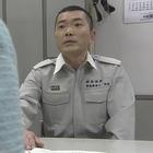 作家探偵・山村美紗2.mp4_004935597