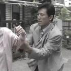 新聞記者・鶴巻吾郎の事件簿1.mp4_005630458