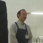 警部補・佐々木丈太郎6.mpg_003302299