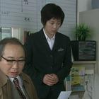 鬼刑事 米田耕作~銀行員連続殺人の.mpg_002121319