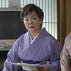 温泉仲居探偵の事件簿2~宵待草殺人事件~.mpg_000400266