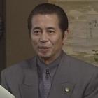 京都祇園入り婿刑事事件簿8』1.mpg_000883382