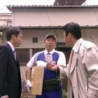 検事 霞夕子3.mpg_004303666