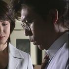 女弁護士水島由里子の危険な事件フ.mpg_001047413