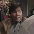 サタデーシアター おとり捜査官・北見志穂1.mpg_000948380