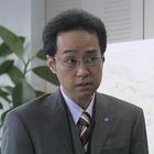 財務捜査官雨宮瑠璃子61.mpg_001797595