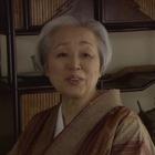 狩矢父娘シリーズ12京都・竜の寺密室殺人.mpg_002245509
